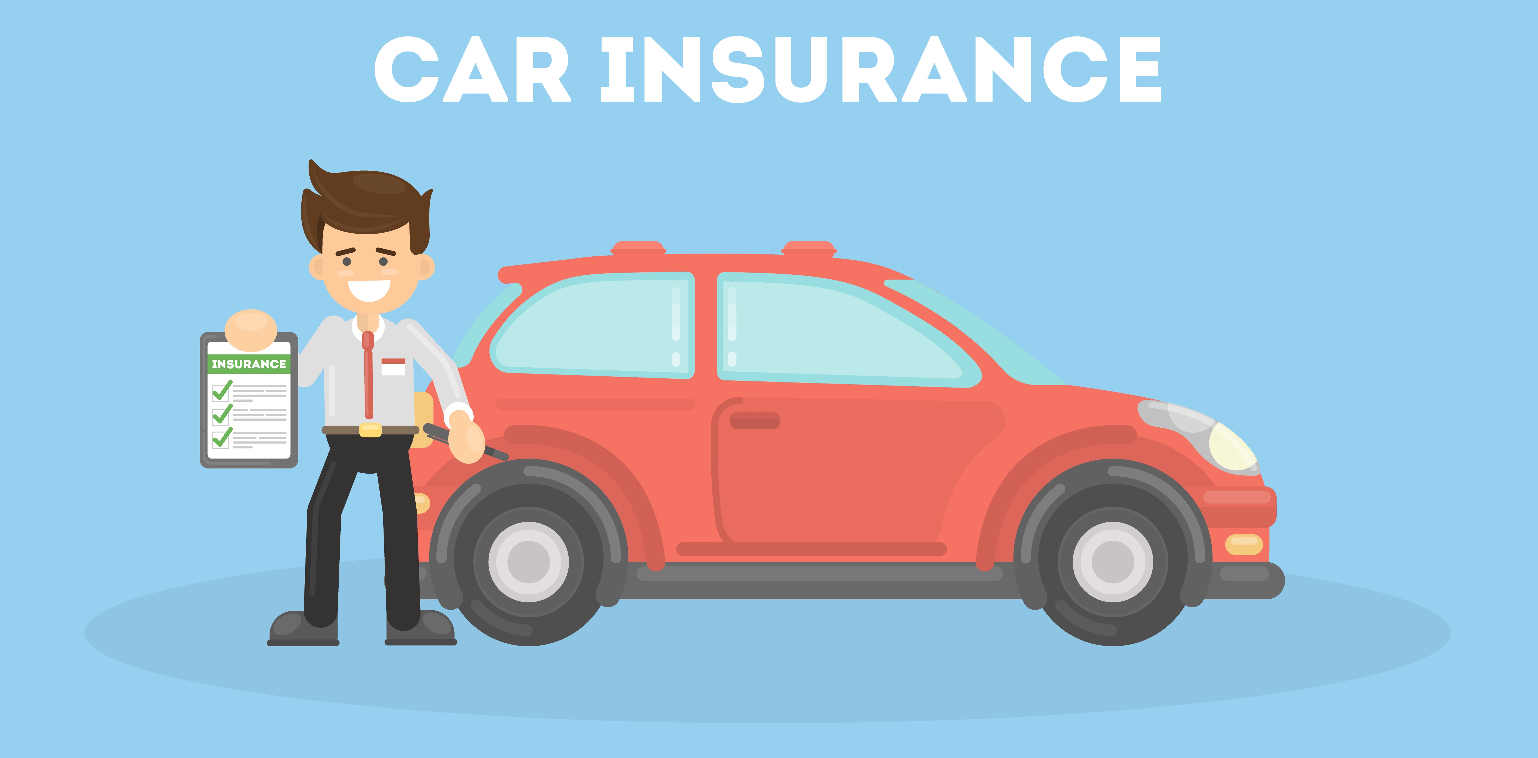 Elizabethport Cheap Car Insurance Quote Form