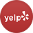 Cheap Car Insurance [State] Yelp